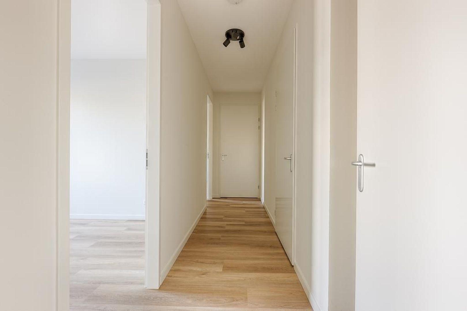 Laan van Beens 3, Rijswijk foto-12 blur