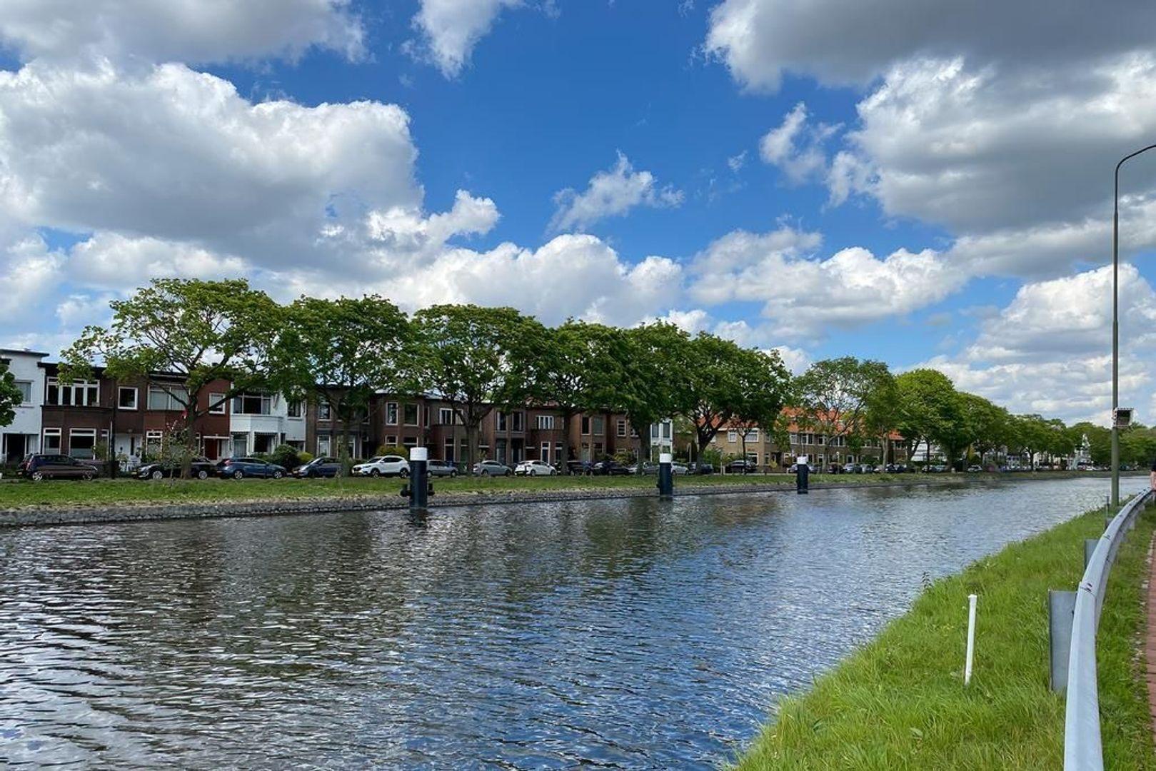 Laan van Beens 3, Rijswijk foto-28 blur