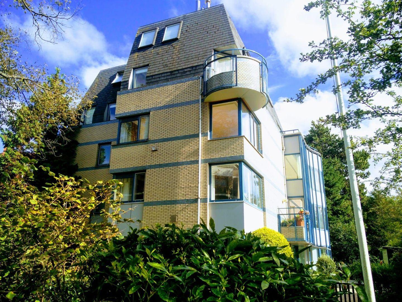 Van Lennepweg 52, Den Haag foto-3 blur