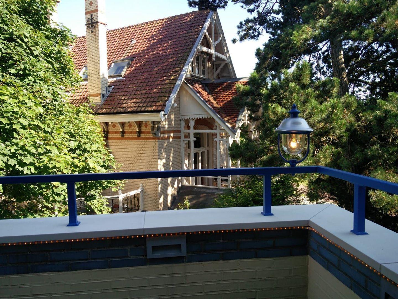 Van Lennepweg 52, Den Haag foto-16 blur
