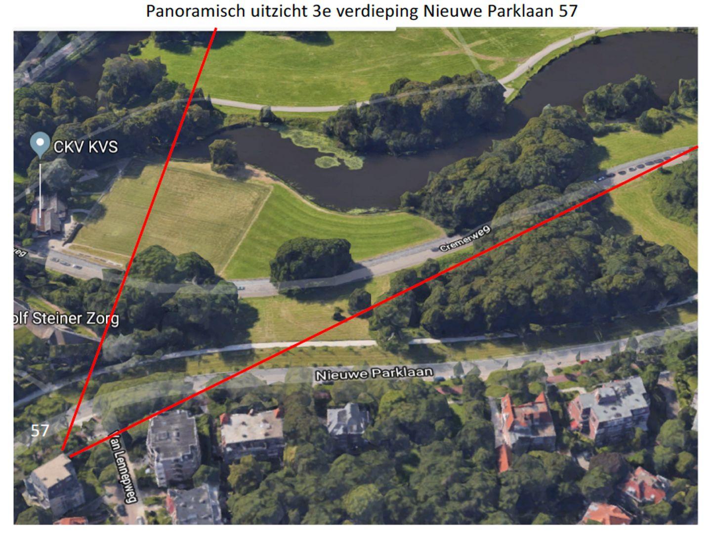 Van Lennepweg 52, Den Haag foto-25 blur