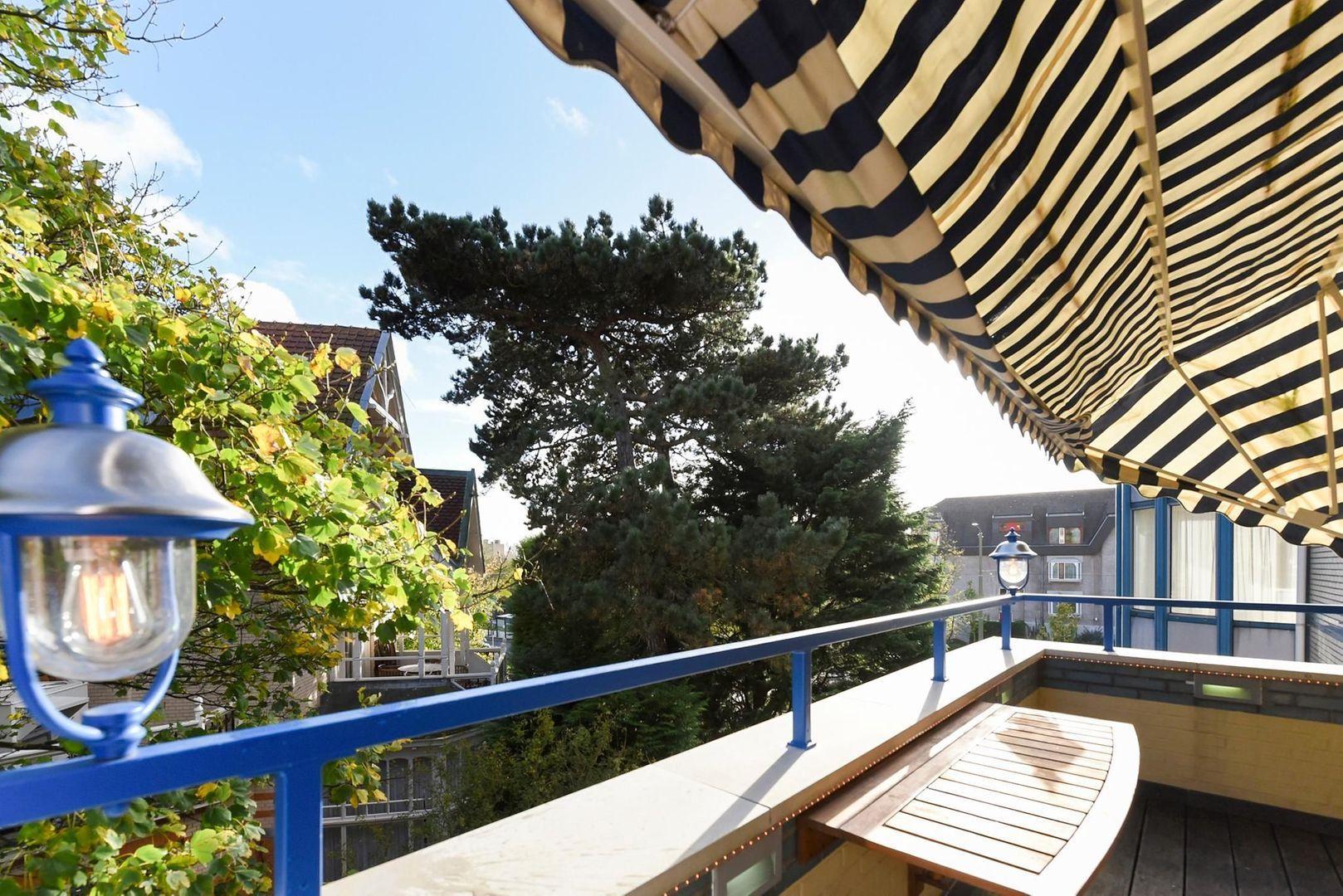 Van Lennepweg 52, Den Haag foto-15 blur