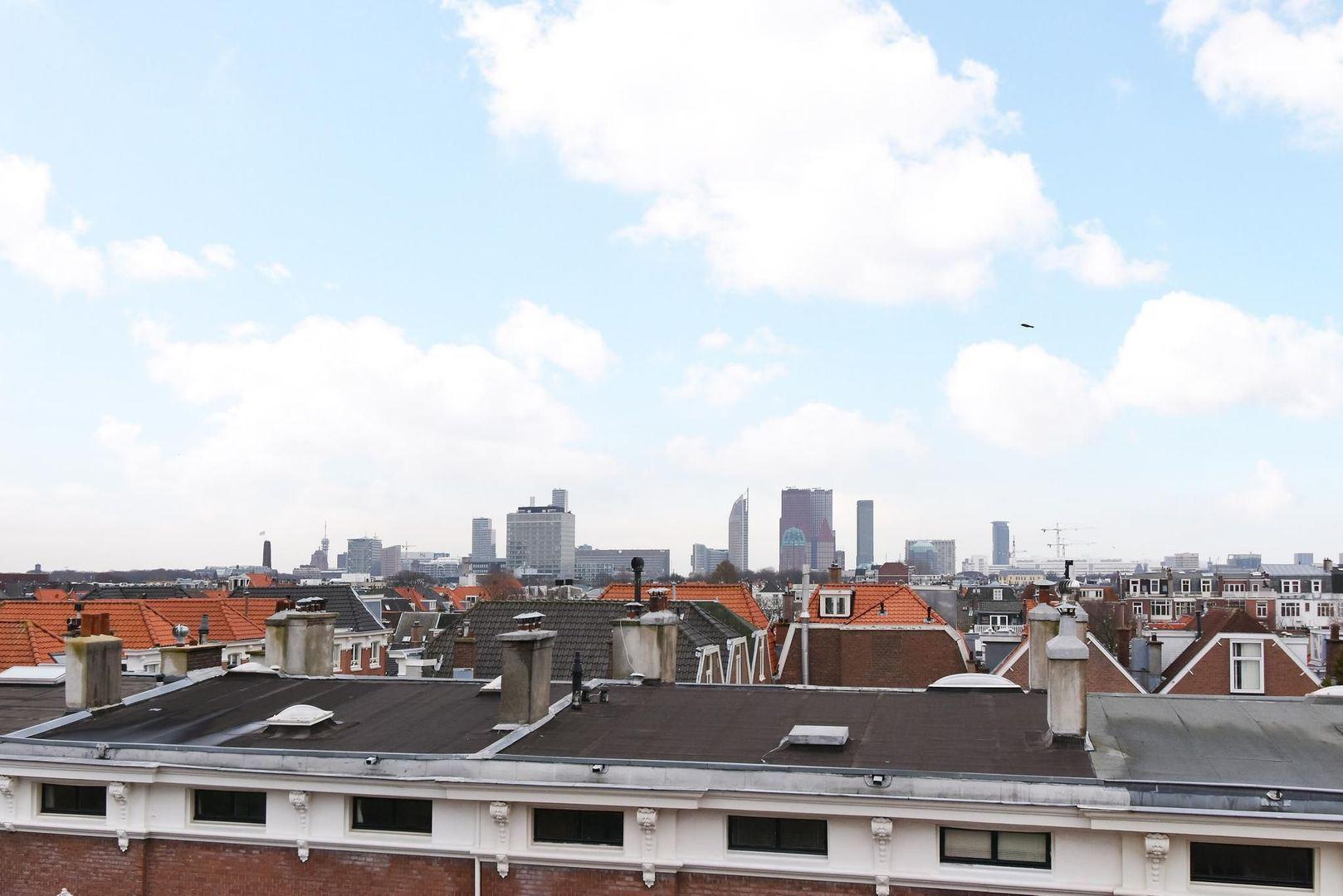 Riouwstraat 168 a, Den Haag foto-65 blur