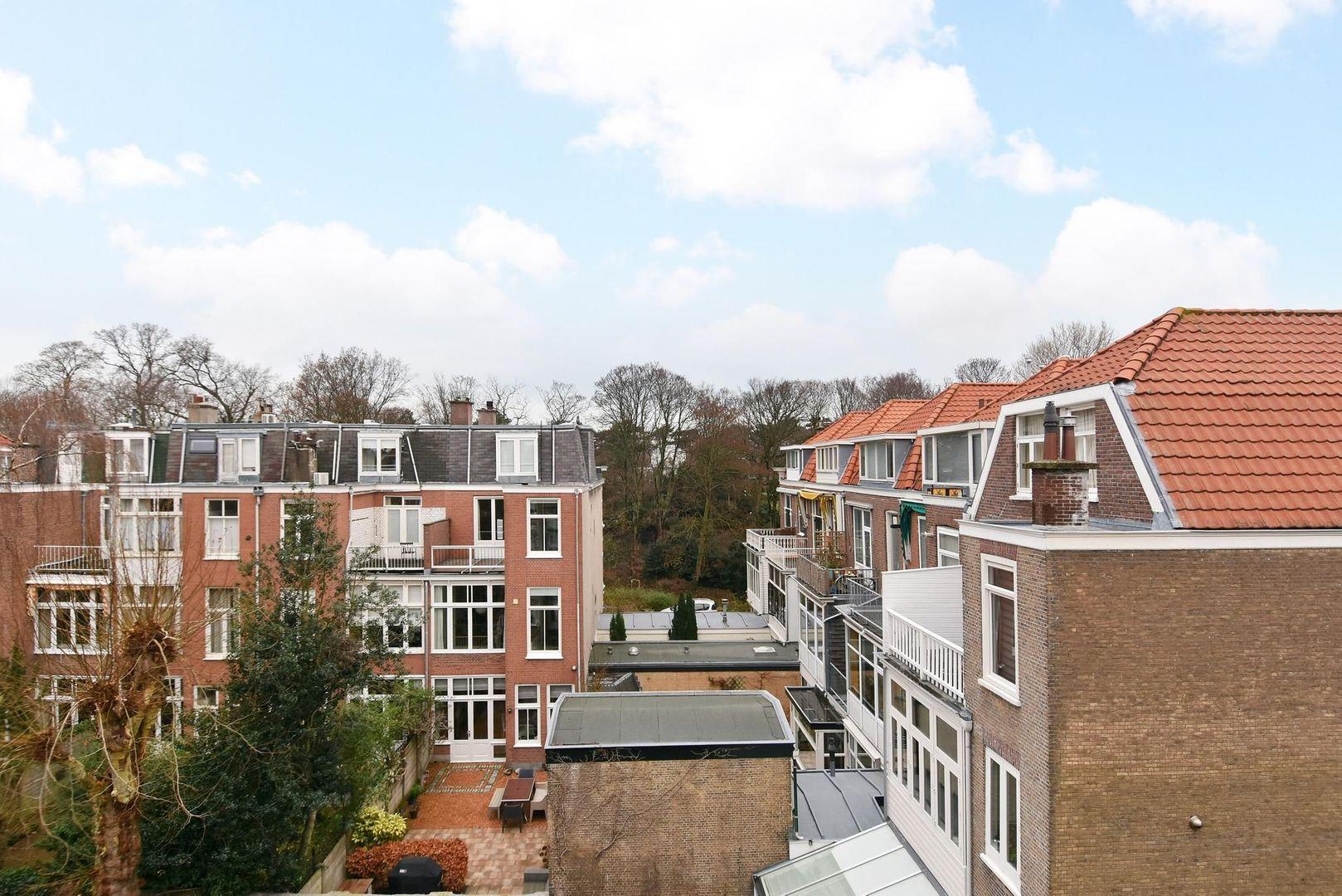 Riouwstraat 168 a, Den Haag foto-64 blur