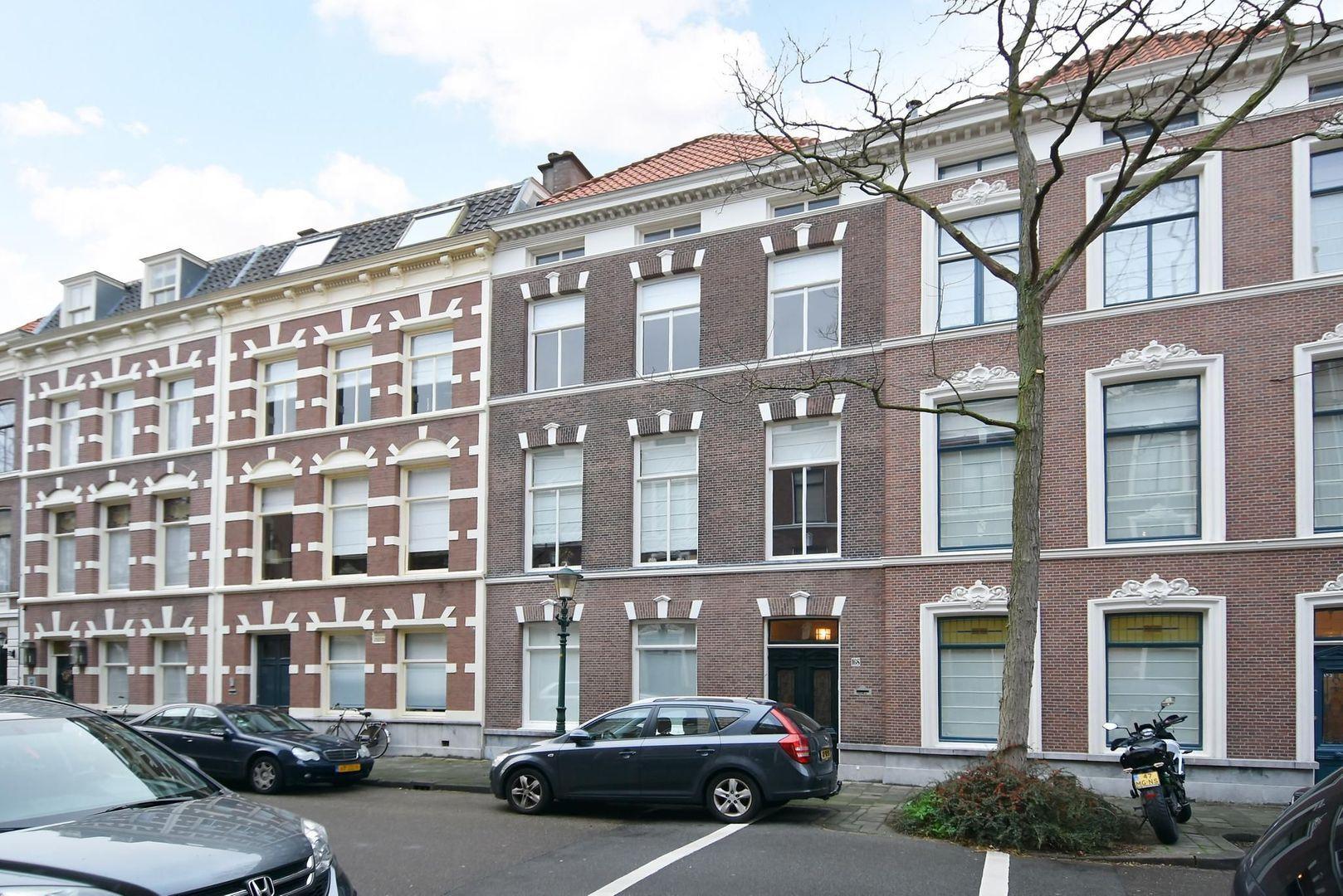 Riouwstraat 168 a, Den Haag foto-4 blur