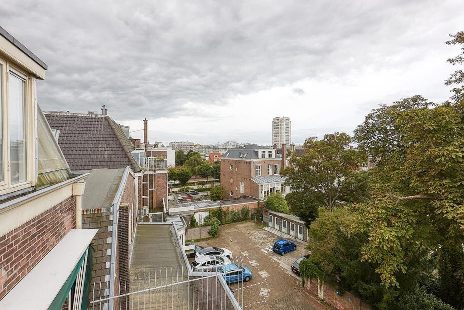 Javastraat 82 C, Den Haag foto-19 blur