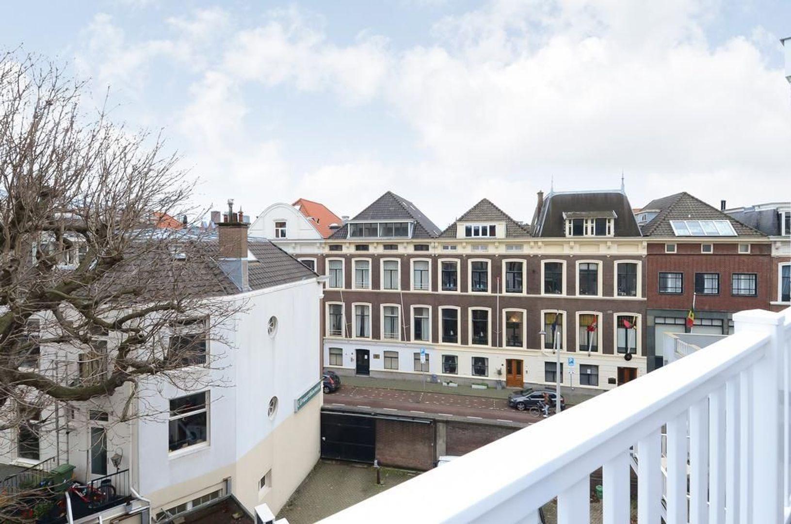 Anna Paulownastraat 105 II, Den Haag foto-34 blur