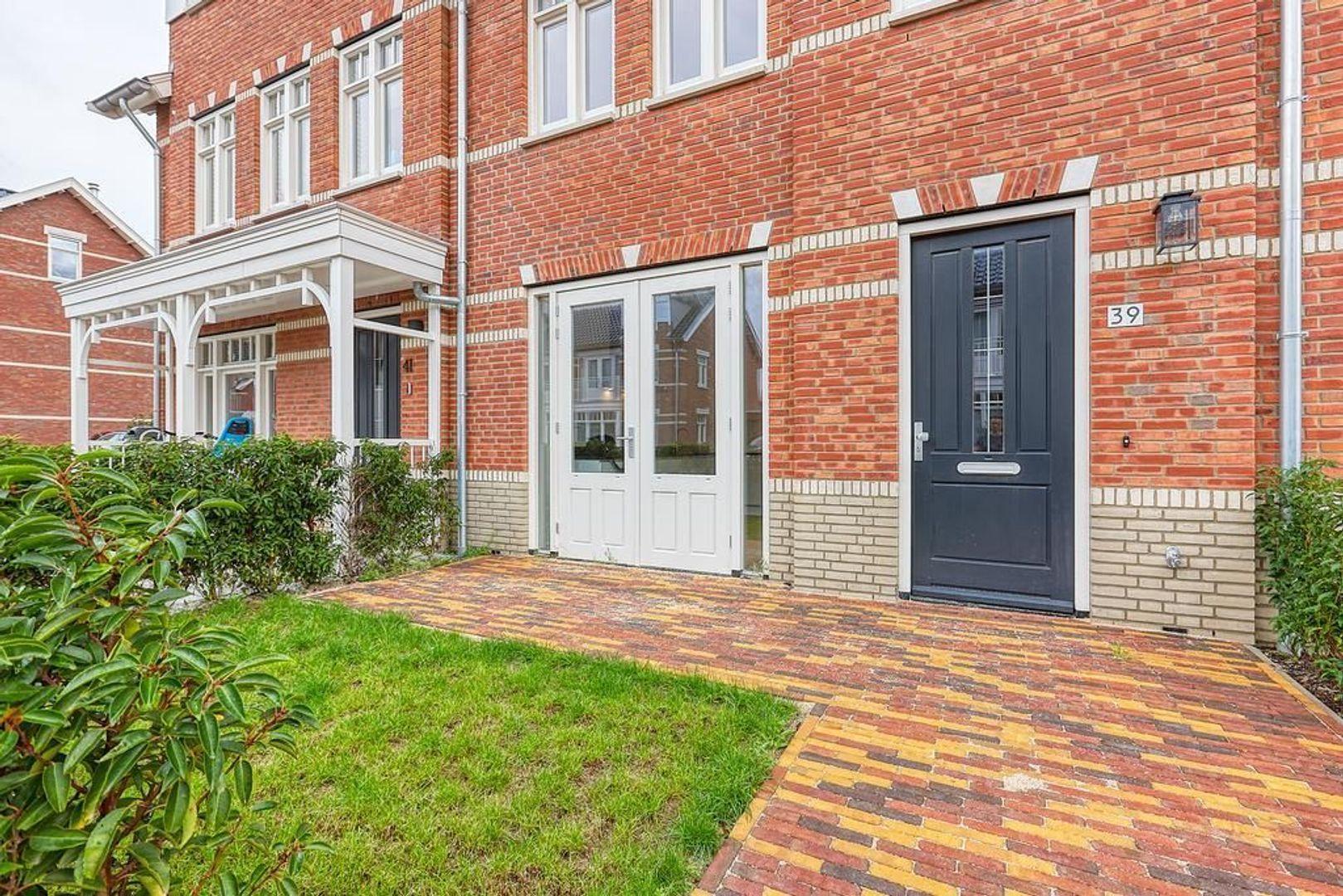 Gravin Gevalaan 39, Den Haag foto-3 blur