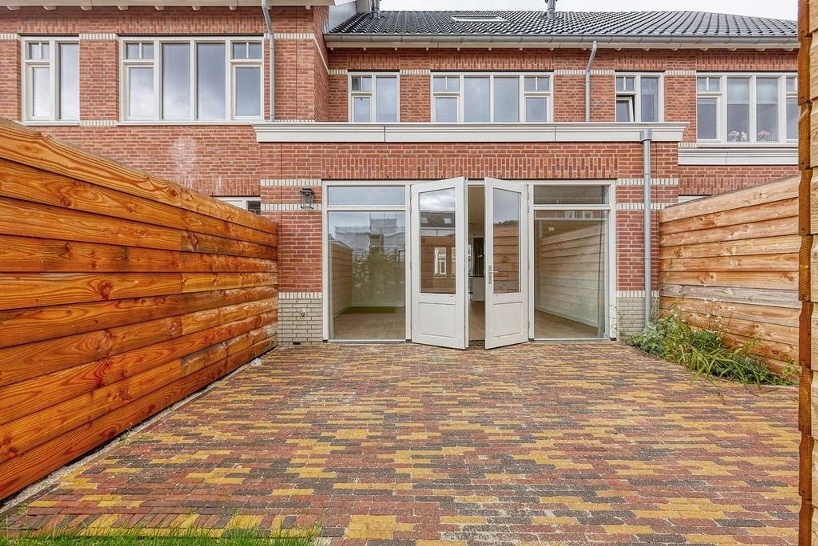 Gravin Gevalaan 39, Den Haag foto-15 blur