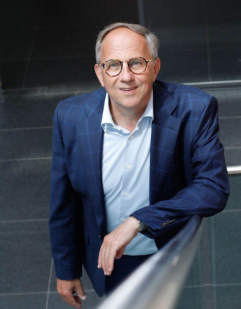 Willem Waanders