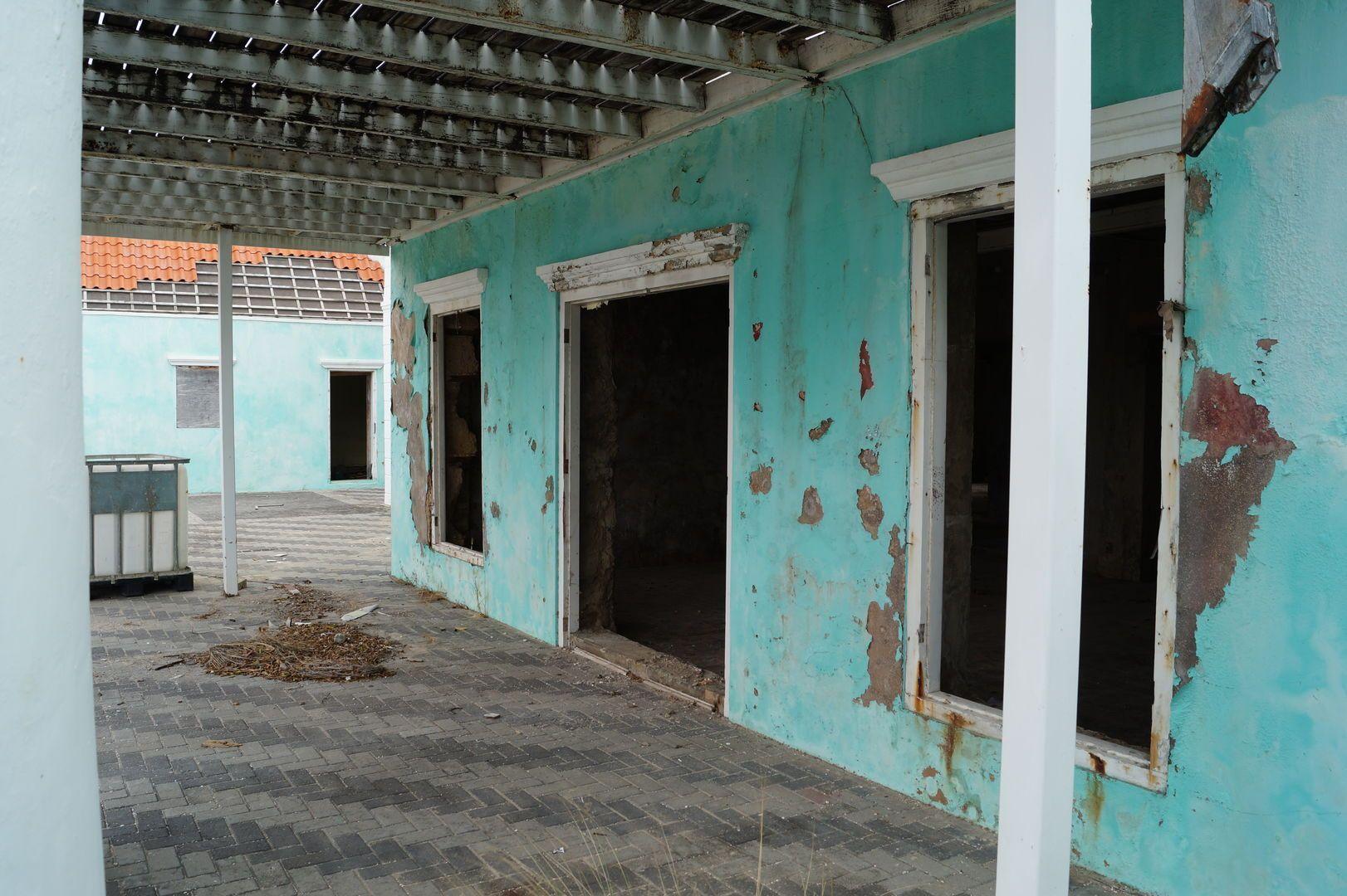 Scharlooweg 86, Scharloo foto-4
