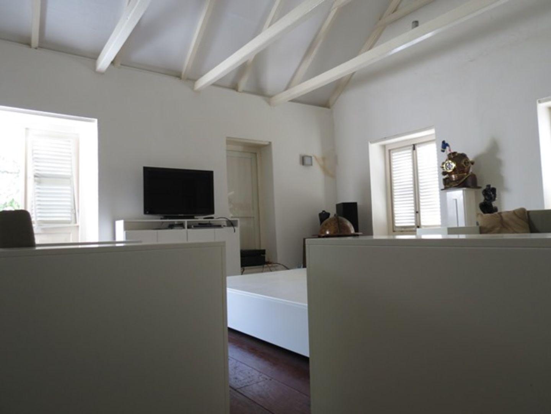 Landhuis Salinja Abou, Willemstad foto-27
