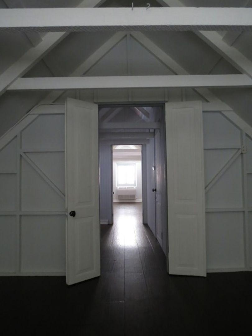 Landhuis Salinja Abou, Willemstad foto-19