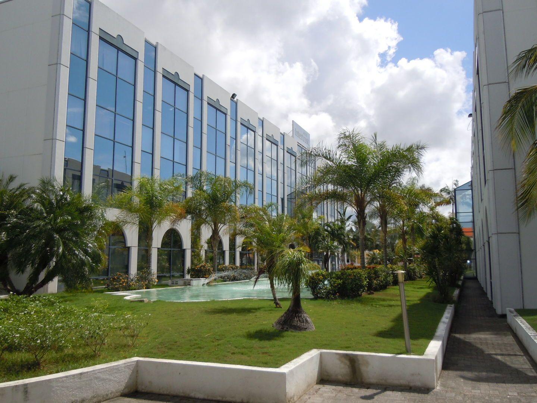 Zeelandia Office Park, Zeelandia foto-2