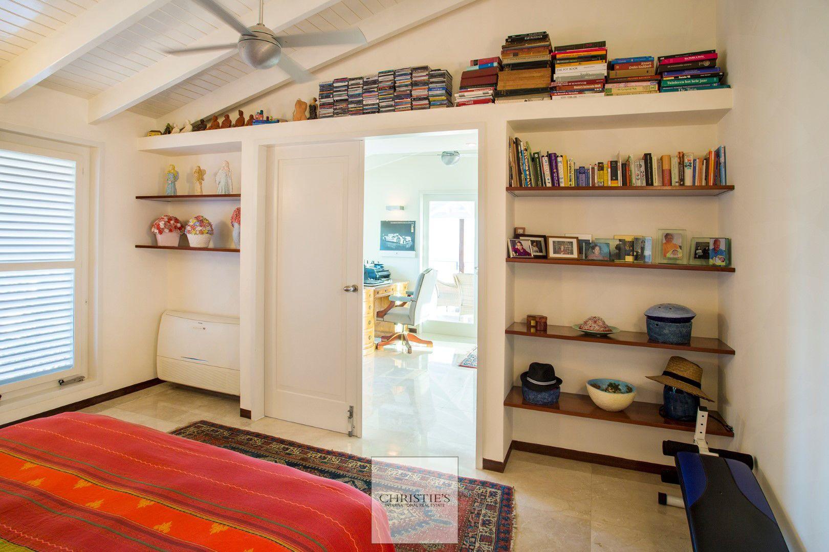 Coral Estate 215, Rif St. Marie foto-12
