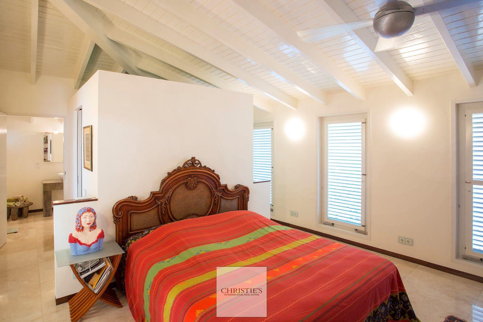 Coral Estate 215, Rif St. Marie foto-11