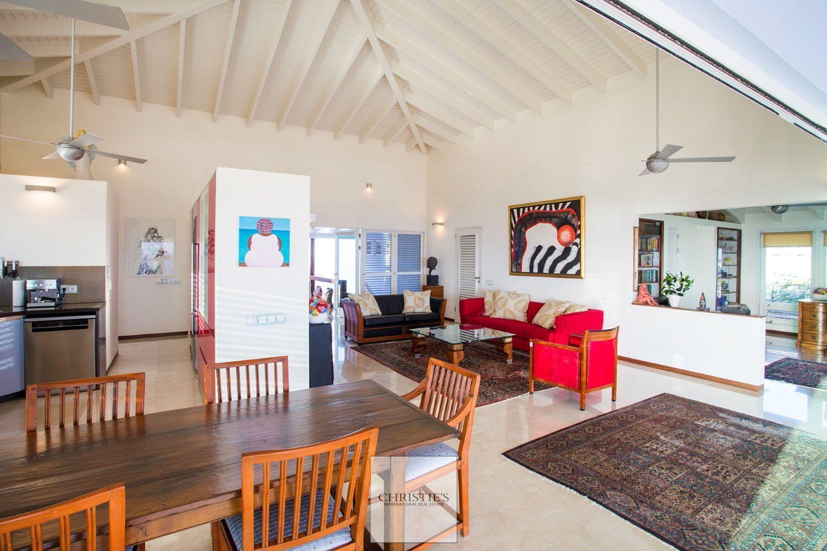 Coral Estate 215, Rif St. Marie foto-7
