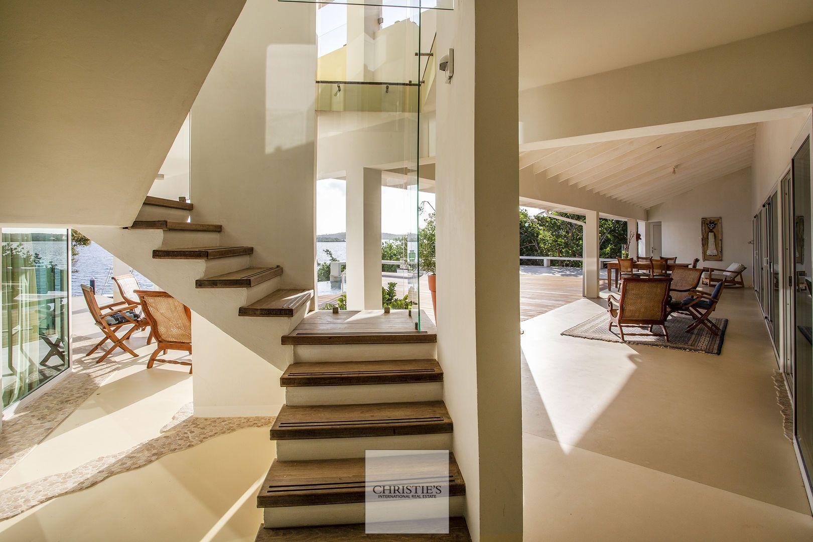 Seru Boca Estate 20, Santa Barbara Plantation foto-20