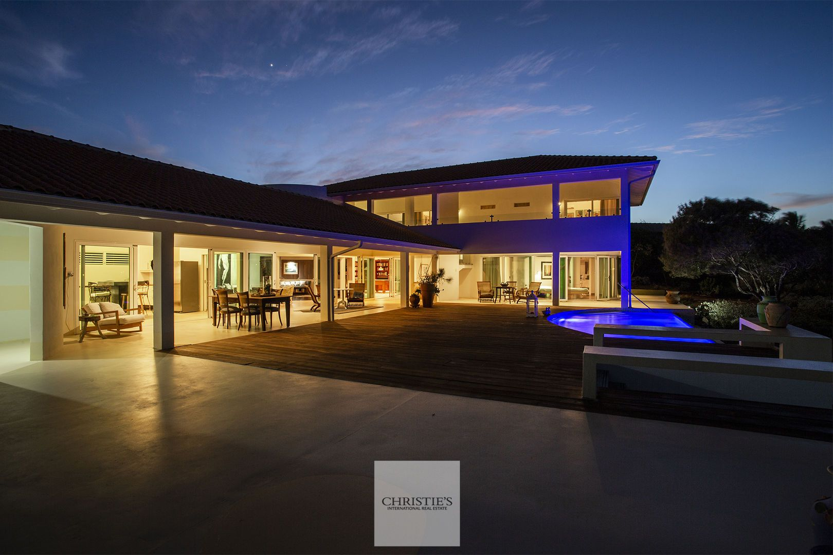 Seru Boca Estate 20, Santa Barbara Plantation foto-28