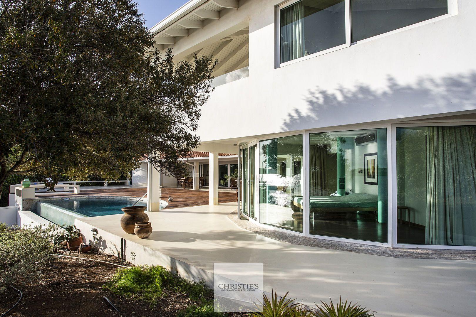 Seru Boca Estate 20, Santa Barbara Plantation foto-14