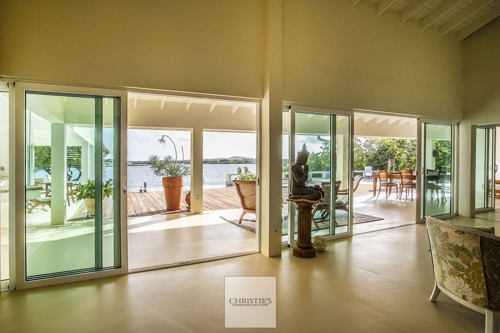 Seru Boca Estate 20, Santa Barbara Plantation foto-10