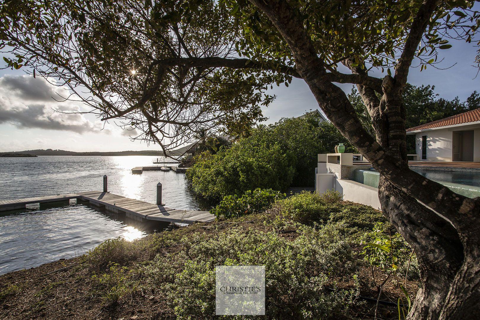 Seru Boca Estate 20, Santa Barbara Plantation foto-18