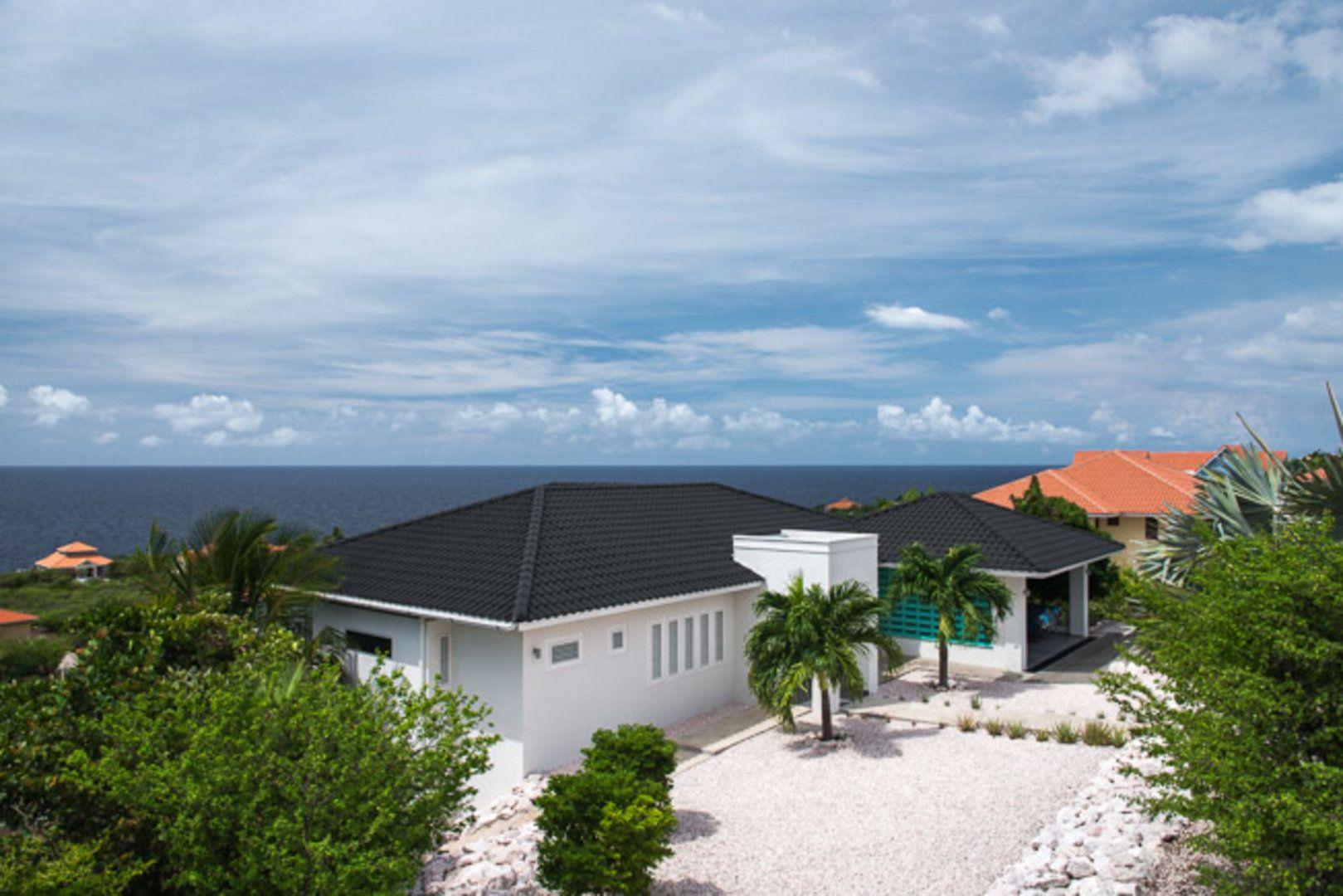 Coral Estate (Rif St. Marie) 222,  foto-1
