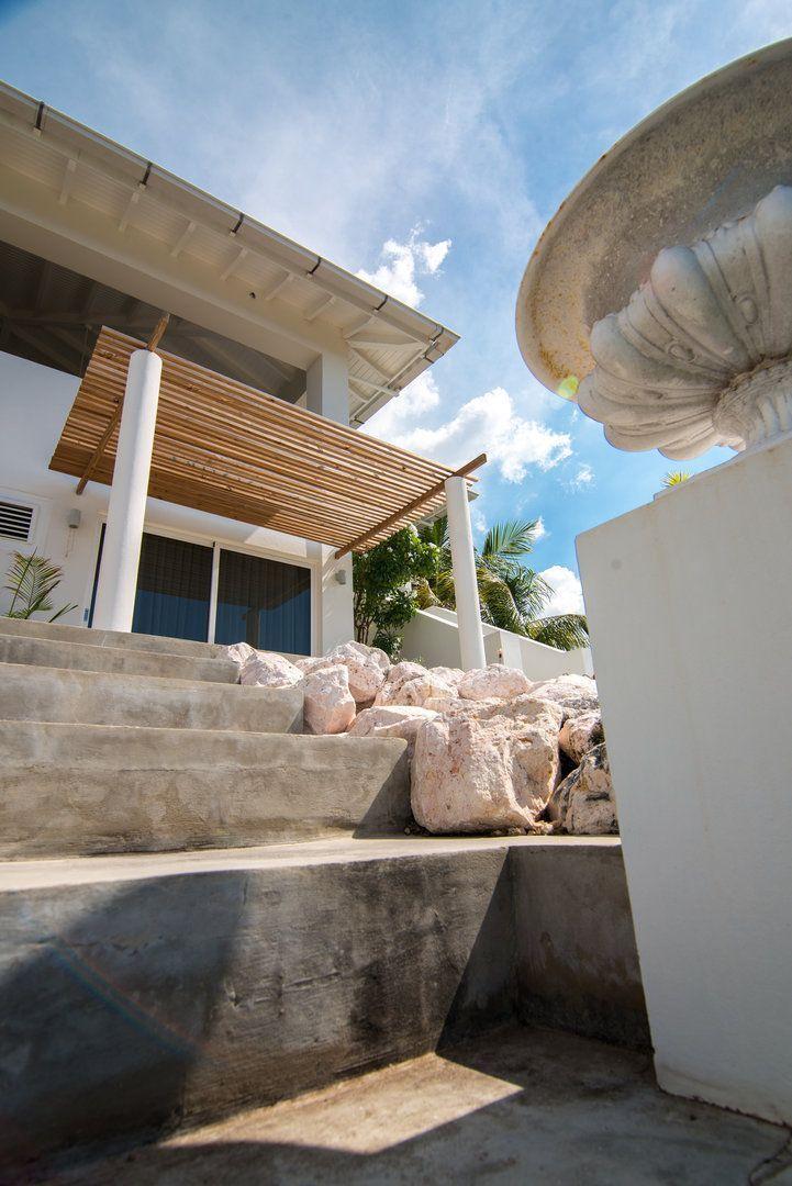 Coral Estate (Rif St. Marie) 222,  foto-17