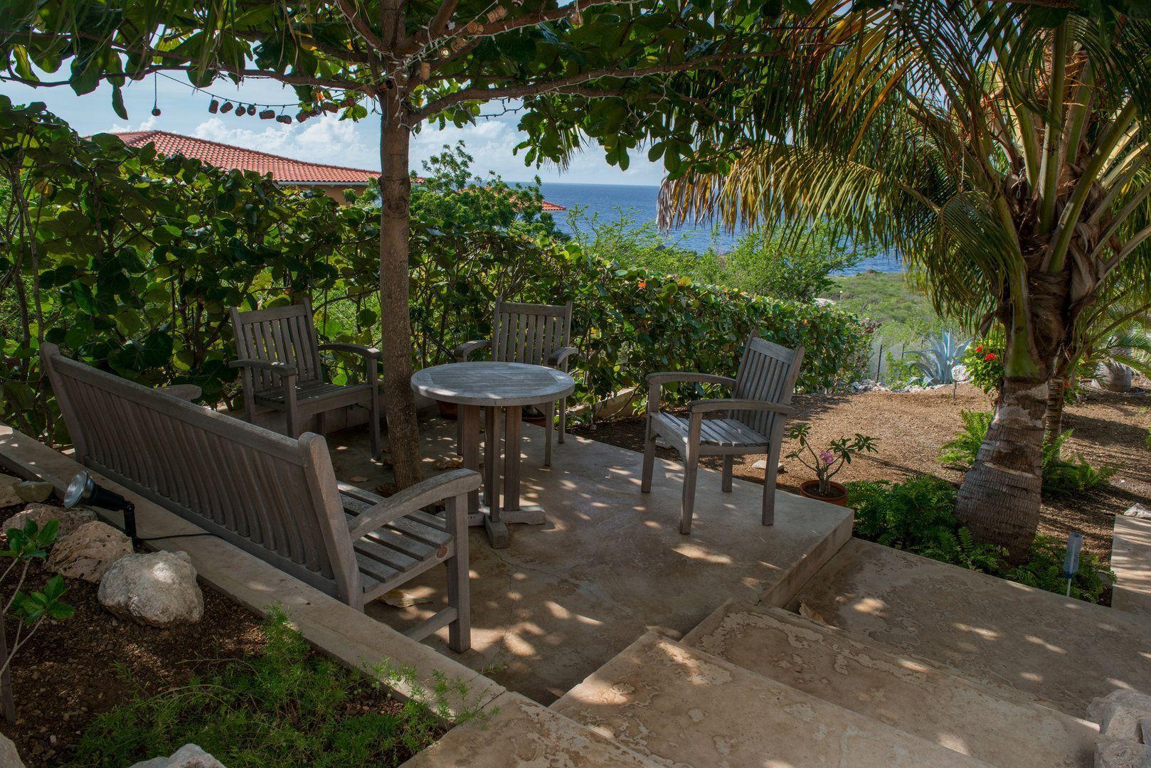 Coral Estate (Rif St. Marie) 222,  foto-18