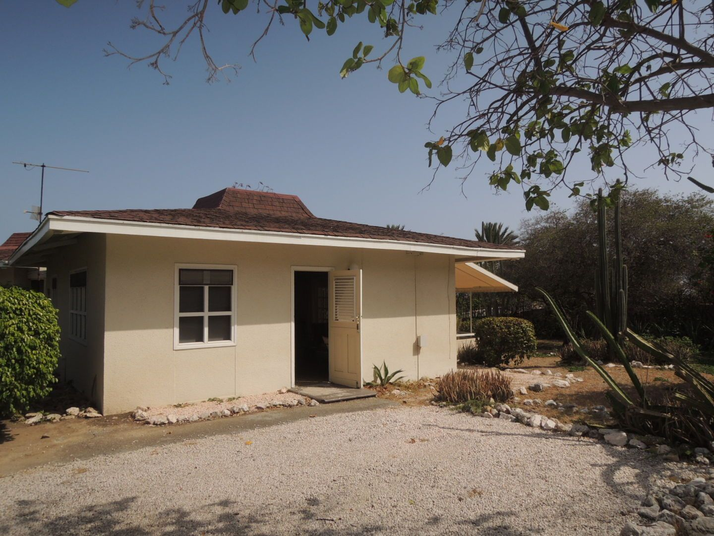 Piscadera Bay Resort 4, Piscadera foto-0