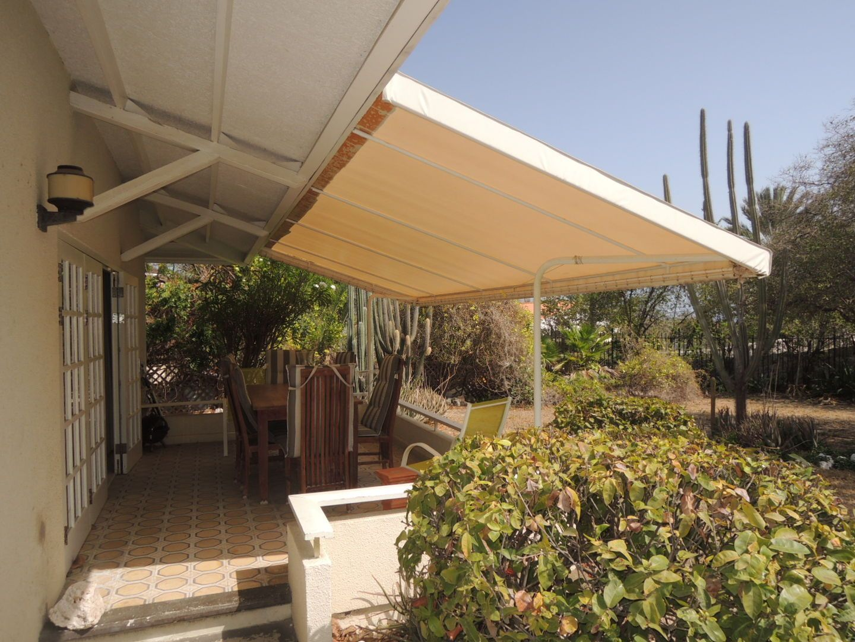 Piscadera Bay Resort 4, Piscadera foto-6