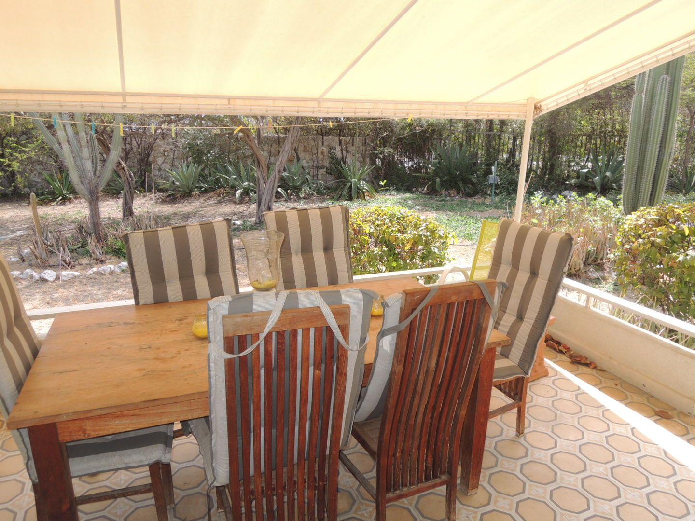 Piscadera Bay Resort 4, Piscadera foto-1