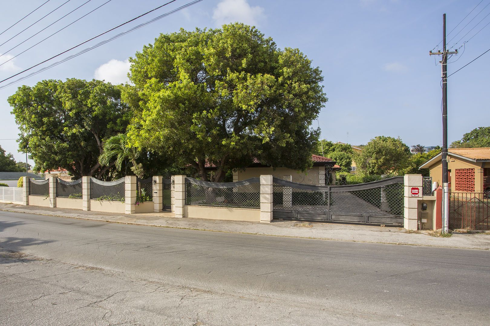 Alablancaweg 58, Damacor foto-28