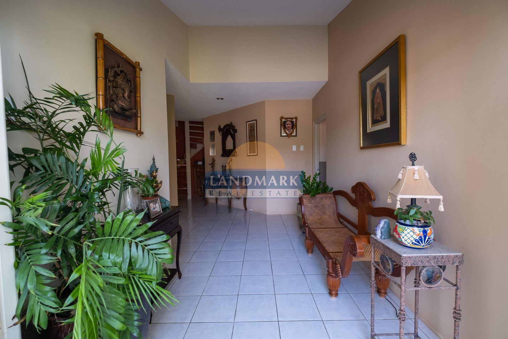 Tamanacostraat 11, Matancia foto-16