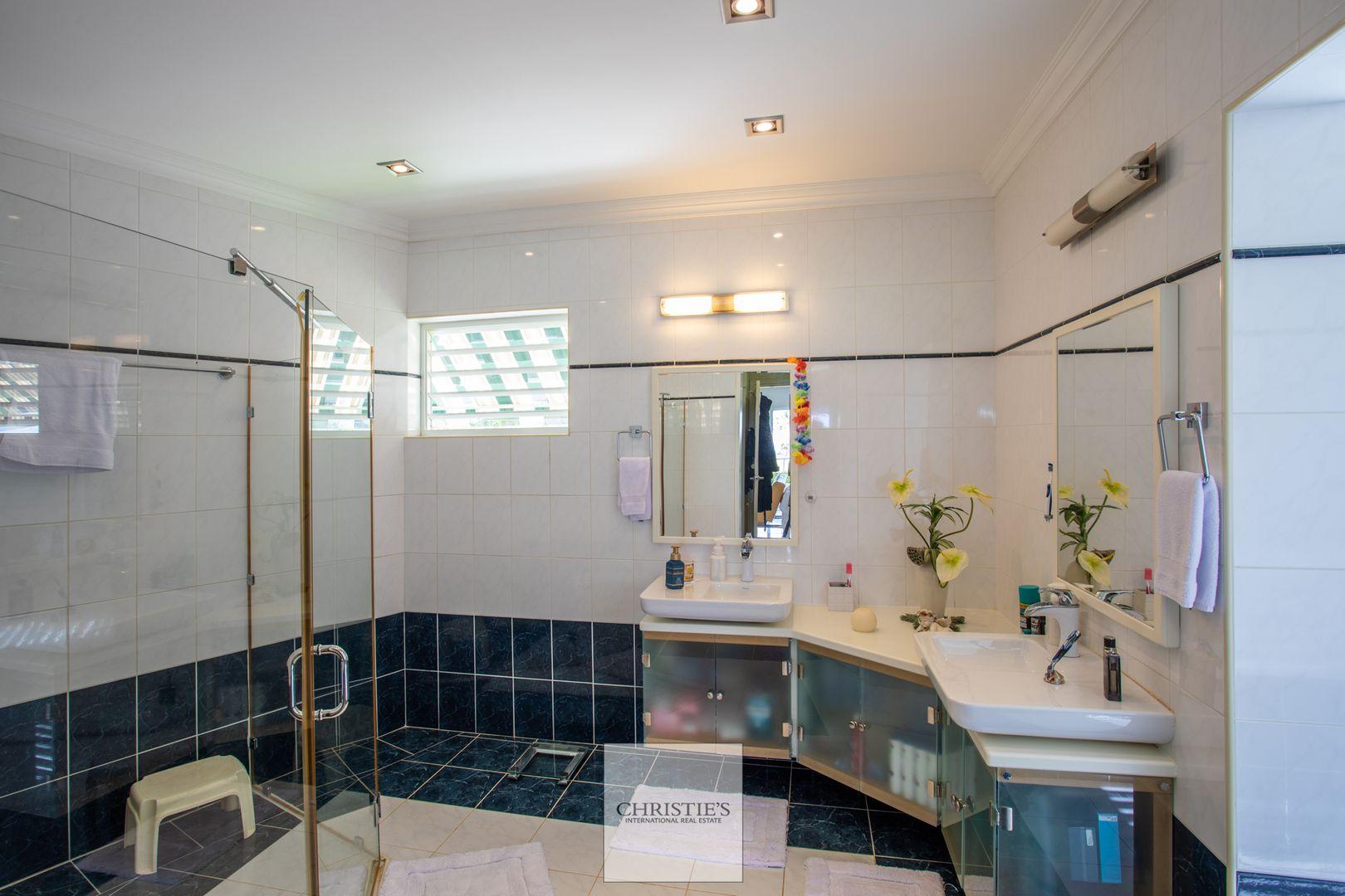 Seru Boca Estate 33, Santa Barbara Plantation foto-10