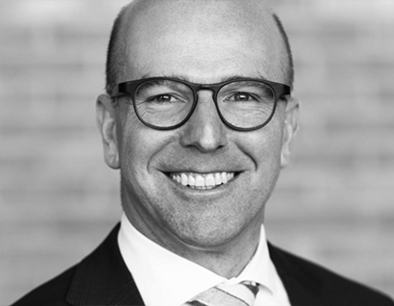 Jan Paul van Daal