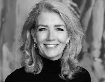 Jacqueline Papendrecht