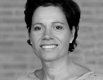 Anita Jol