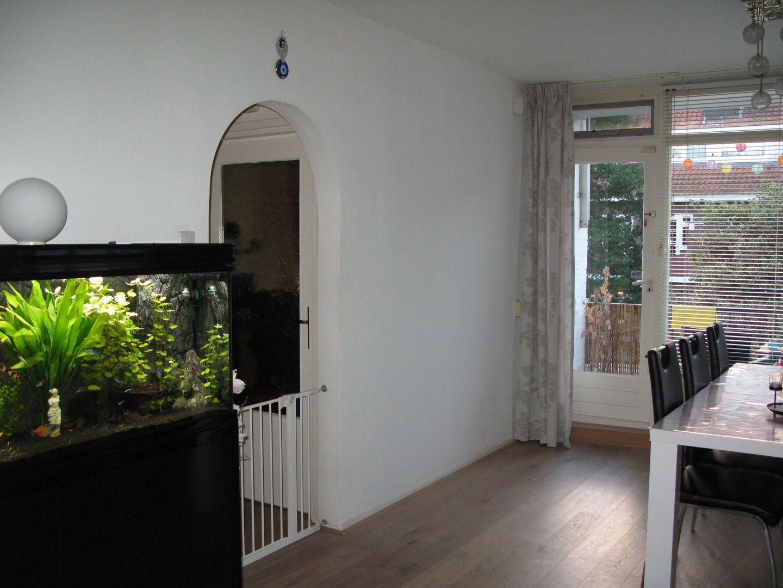 Laan van nieuw oosteinde 156, Voorburg foto-10