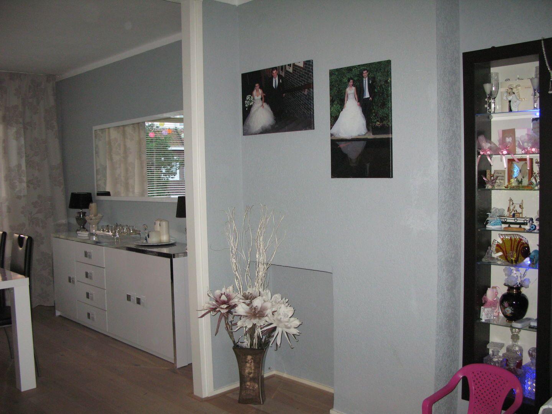 Laan van nieuw oosteinde 156, Voorburg foto-5
