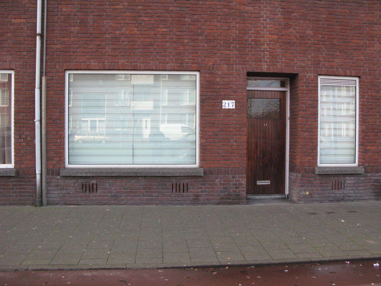 De La Reyweg 217, Den Haag foto-0