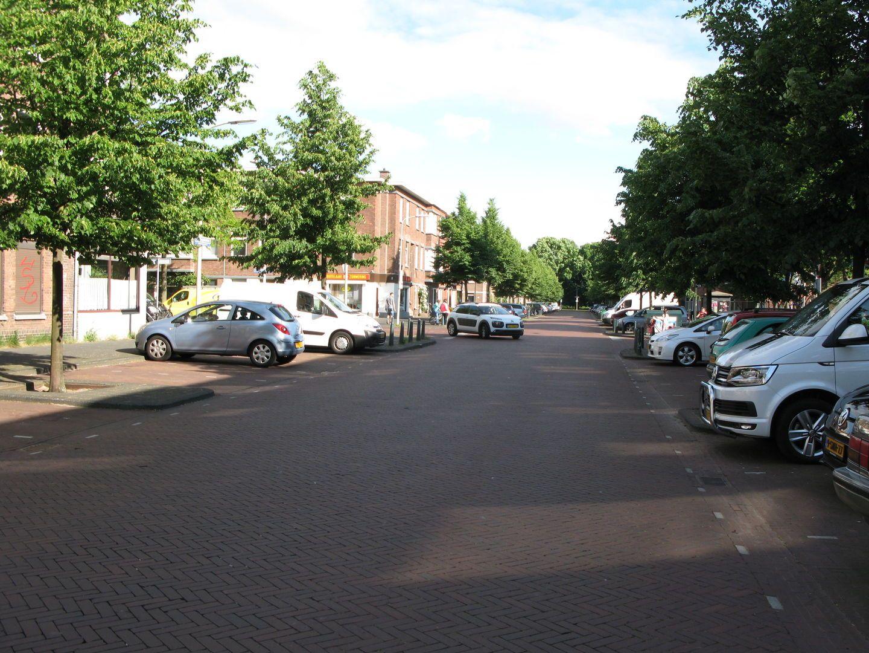 van Zeggelenlaan 282, Den Haag foto-11