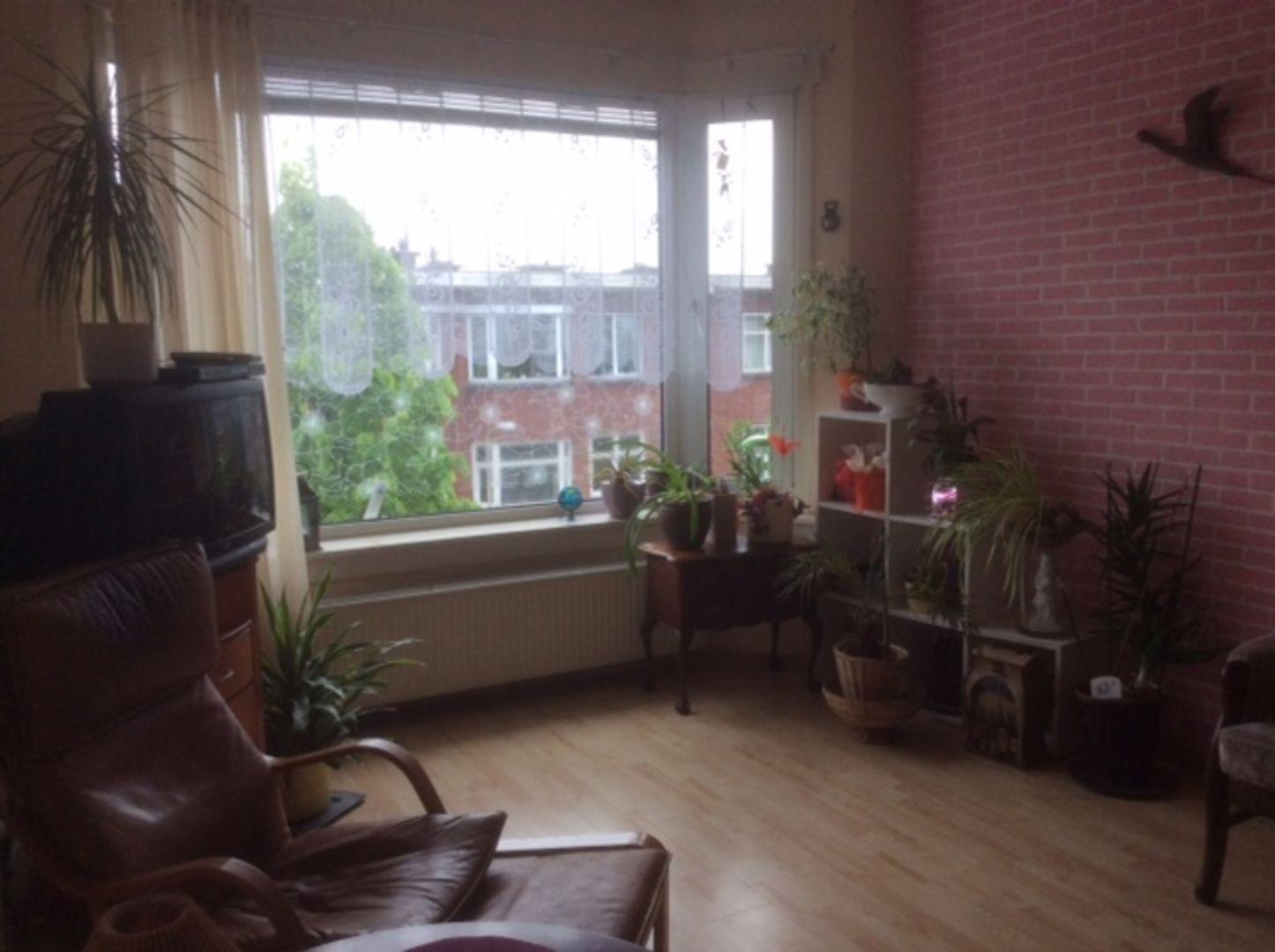 van Zeggelenlaan 282, Den Haag foto-3