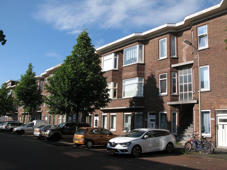 van Zeggelenlaan 282, Den Haag foto-1
