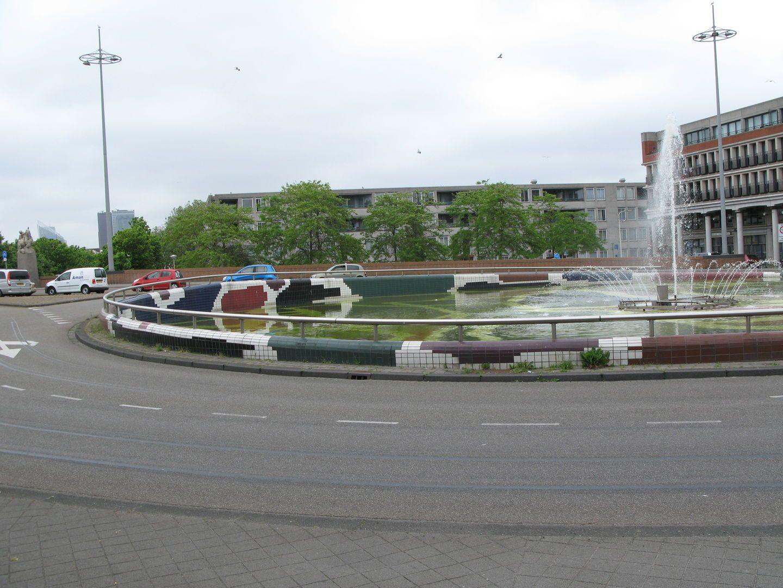 Vaillantplein 31, Den Haag foto-3
