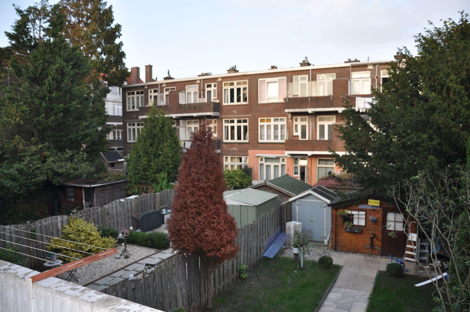 Kootwijkstraat 108, Den Haag foto-11