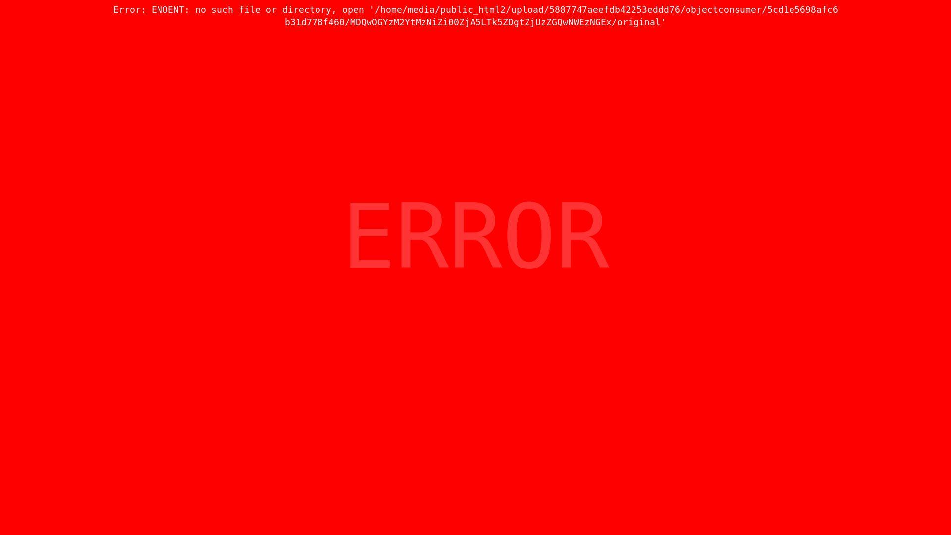 Daya Nueva, Comunidad (Alicante) foto-25