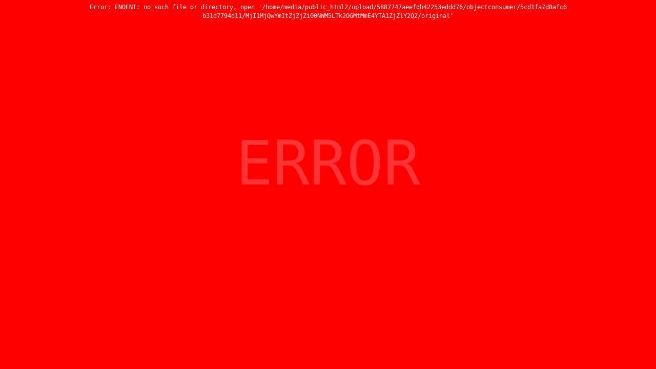 Daya Vieja, Daya Vieja Zuid Alicante floorplan-1