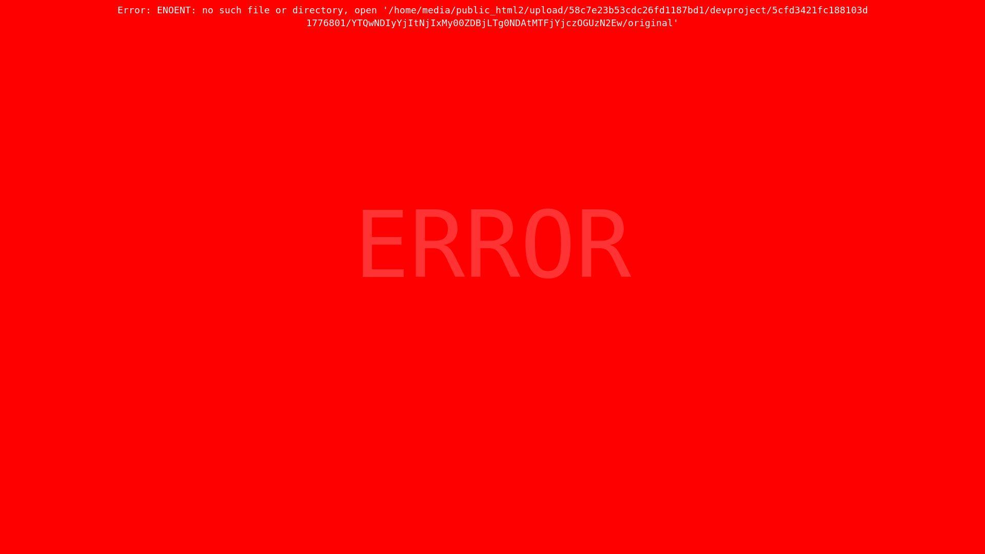 Asvest, Delft foto-0
