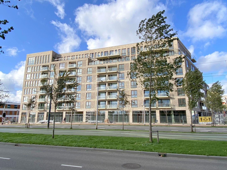 Irene Boulevard 52, Delft foto-2